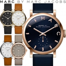 緊急企画!Marc By Marc Jacobs全品70%OFF!!!