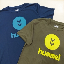 【hummel】 2BUY 20%OFF!!!