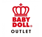 BABYDOLL OUTLET
