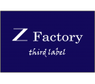 Z Factory third label