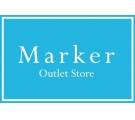 Marker Outlet Store