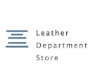 Leather Department Store