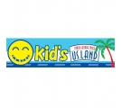 Kid's US.LAND