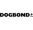 DOG BOND PLUS