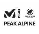 PEAK ALPINE