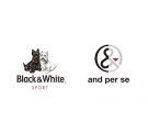 Black&White / and per se