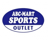 ABC-MART SPORTS OUTLET