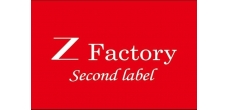 Z Factory second label