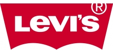 Levi's® FACTORY OUTLET