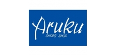 Shoes Shop Aruku