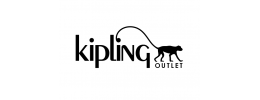 Kipling CHITOSE・Rera OUTLET STORE