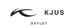 KJUS OUTLET