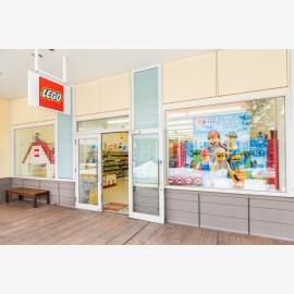 Legoclickbrick for Lago store outlet