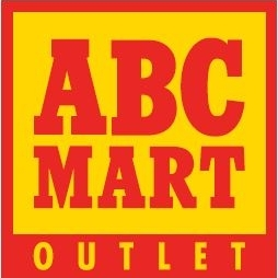 【RENEWAL OPEN】ABC-MART OUTLET